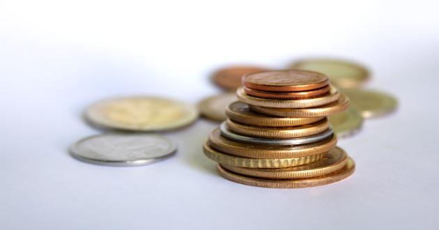 La cantidad destinada a créditos para autónomos desciende desde abril
