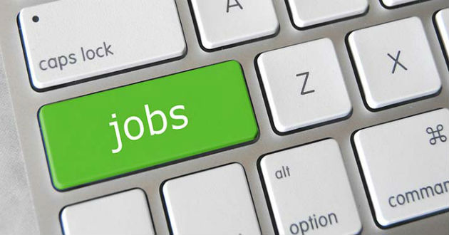 Claves para encontrar empleo en verano