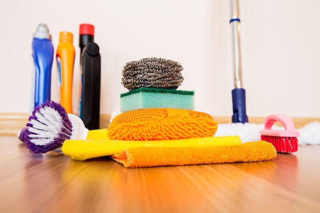 productos-limpieza-hogar1