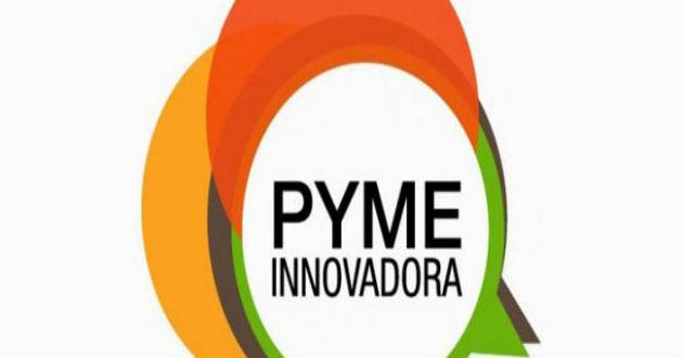 El gobierno regula el sello de Pyme Innovadora