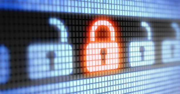 Los siete ámbitos donde la seguridad será más crítica en el futuro