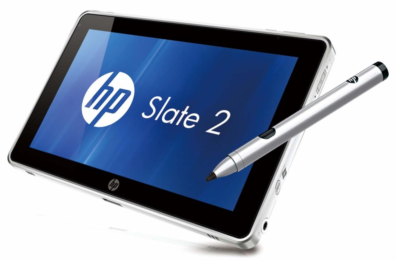 tablet-hp-slate-2