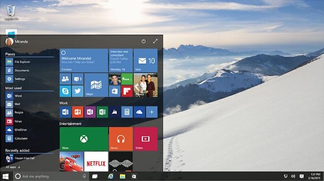 windows_10_build_10130