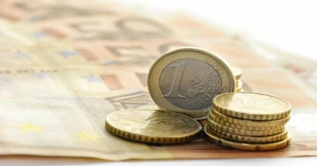 El Banco de España certifica el momento dulce de las pymes