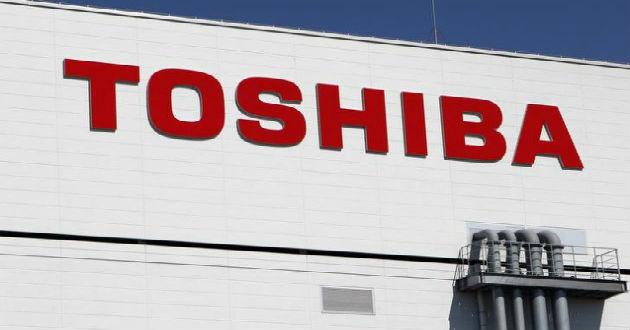 """Toshiba pone en marcha """"Buy and try. Garantía de satisfacción"""""""