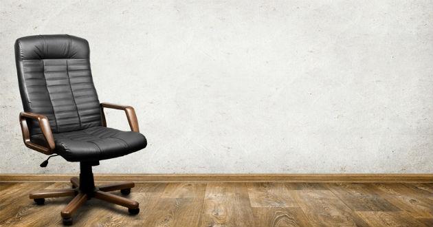 2 de cada 3 empresas encuentran dificultades para cubrir vacantes