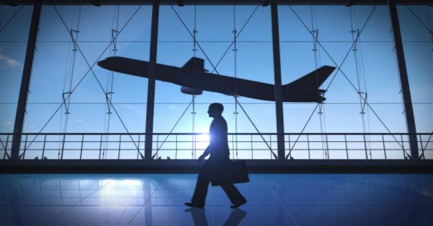 Los contratos que suponen movilidad alcanzan su cifra más alta
