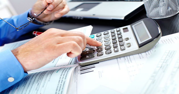 Conoce los requisitos para que un autónomo de 65 años no pague cuota mensual