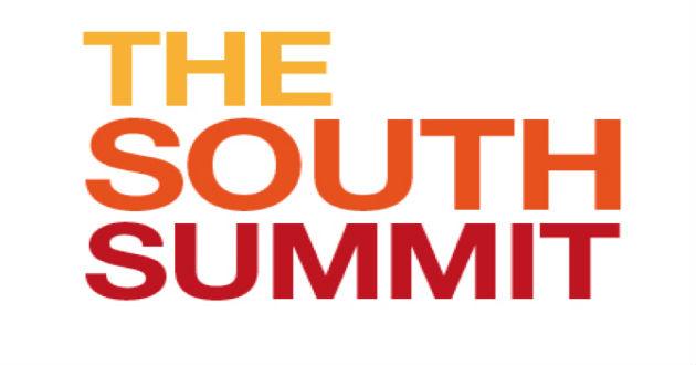 The South Summit 15 llega a Madrid