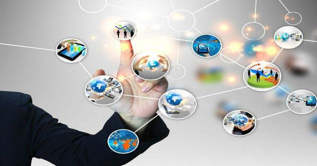 La mayoría de las empresas estarán impulsadas por el software en los próximos tres años