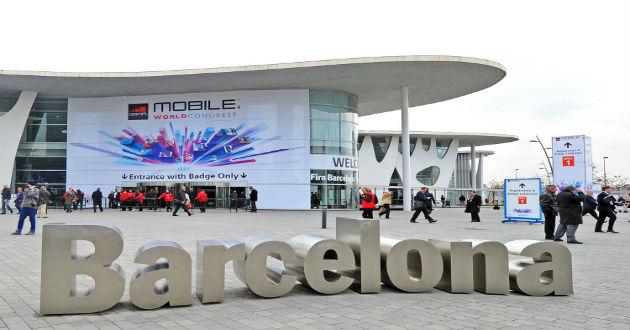El Mobile World Congress seguirá celebrándose hasta 2023
