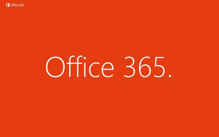 Office365E5