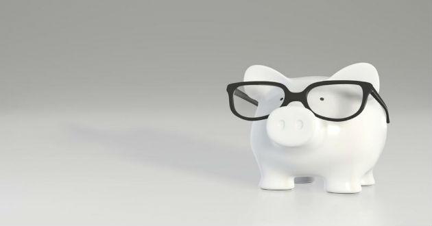 Siete consejos para mostrar un proyecto a un inversor