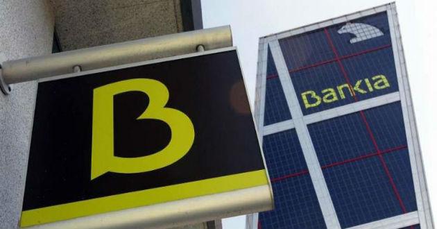 Bankia refuerza la financiación a los autónomos