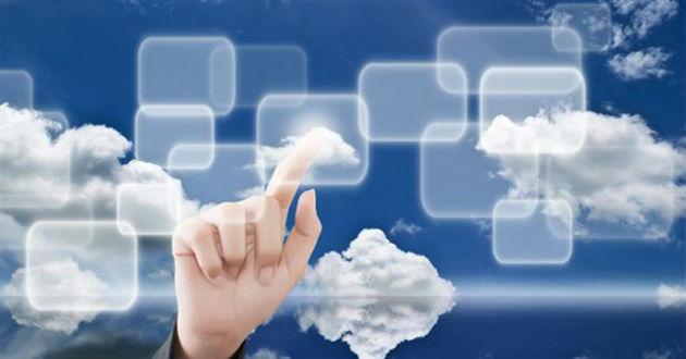 Telefónica acerca a las pymes las ventajas de la nube