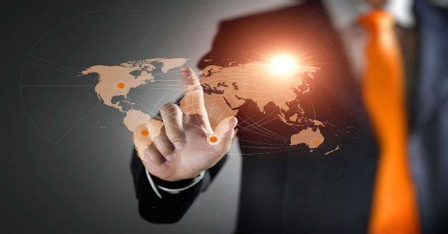 Industria habilita una web para medir si una empresa puede exportar