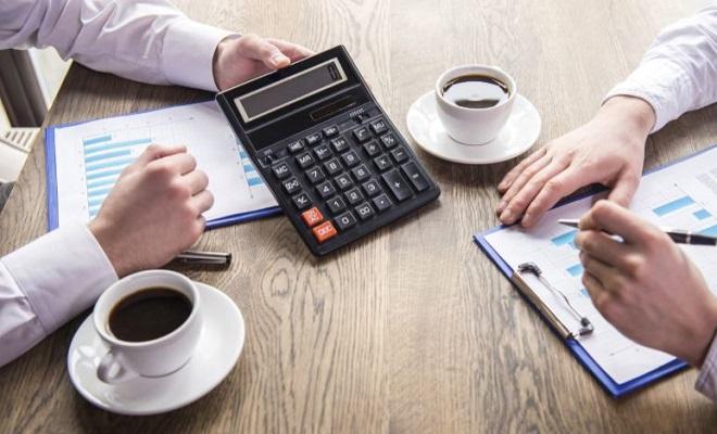 contabilidadfactura