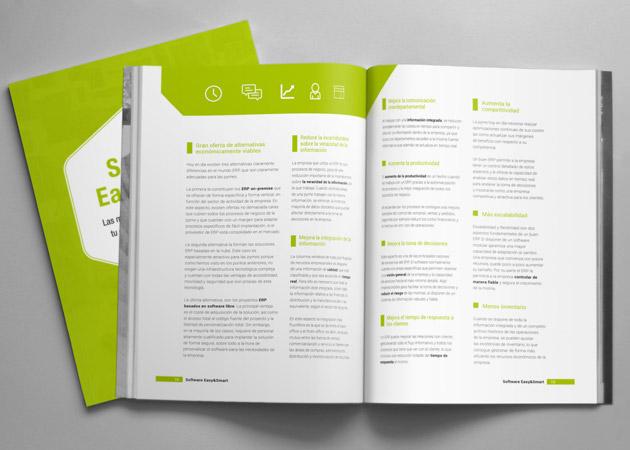 ebook_easy_smart
