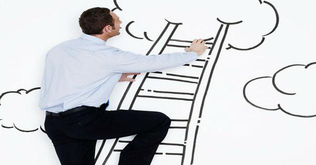 Consigue más objetivos siguiendo estos cinco pasos