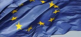 ¿Quienes son los europeos que más trabajan?
