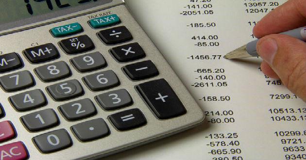 Las empresas españolas tardan una media de 95 días en pagar sus facturas