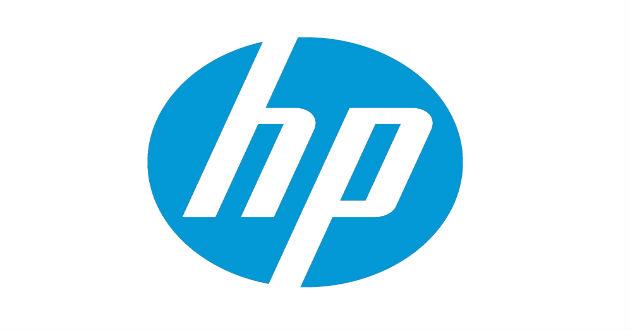 Hp renueva su oferta de almacenamiento para pymes
