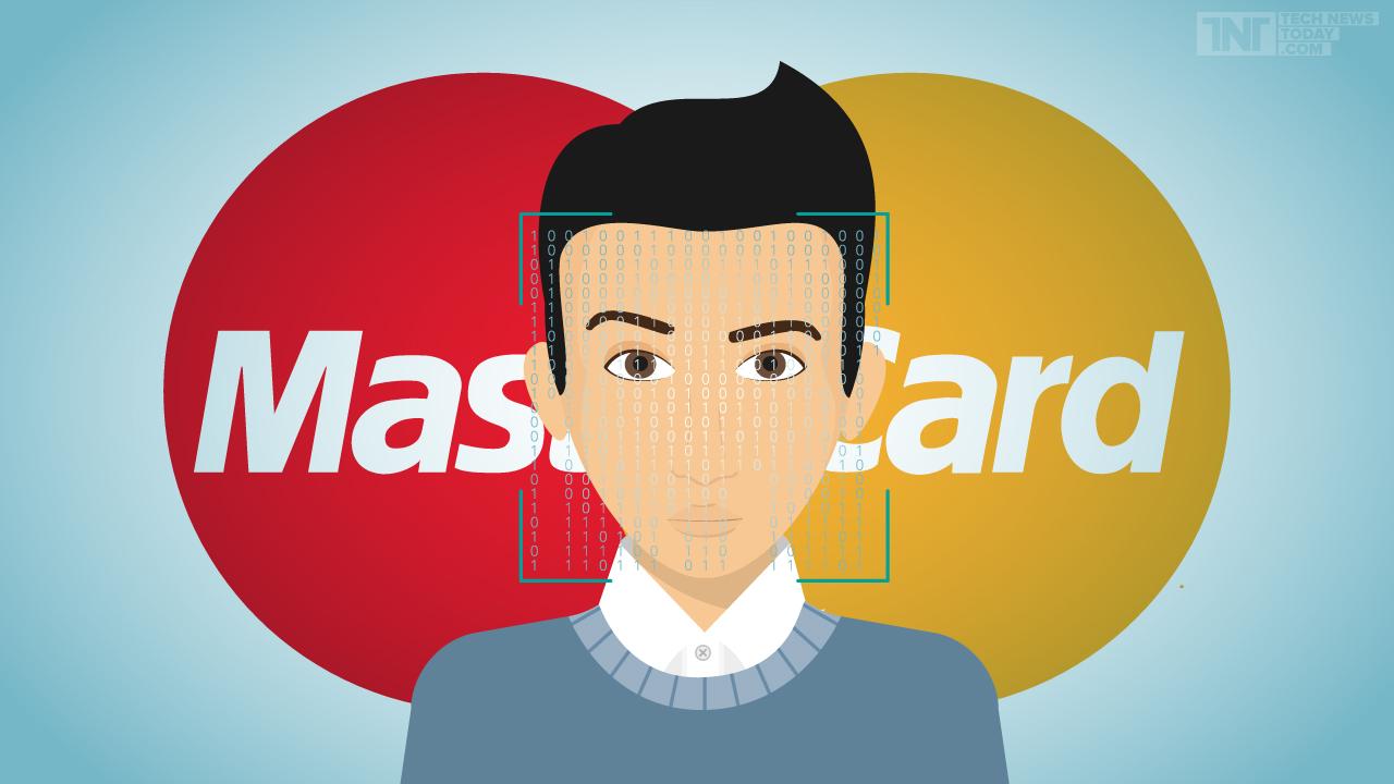 mastercard_selfie