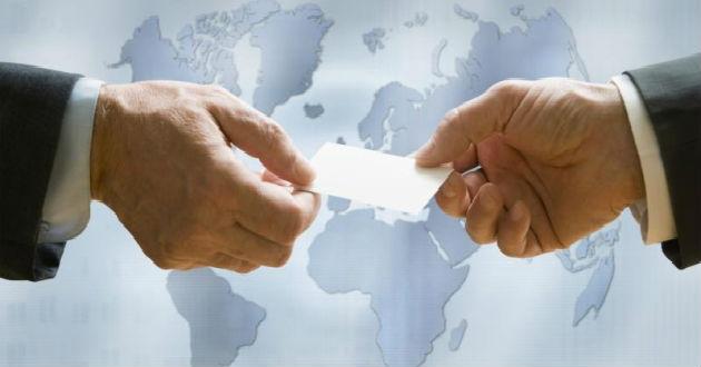 Un 90% de los asistentes a eventos de networking consiguen negocios
