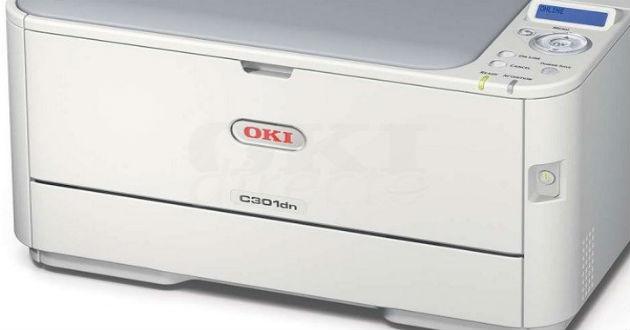 OKI lanza una promoción de verano para sus impresoras y multifuncionales