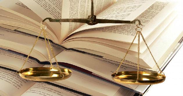 Las nuevas tecnologías protagonistas del sector legal actual