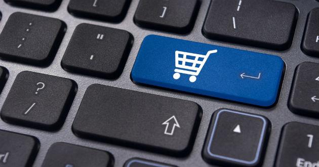 El comercio electrónico crece a un ritmo del 25% en España