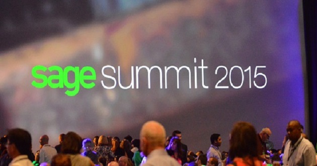 Sage y Deloitte potenciarán las capacidades de gestión empresarial en las pymes