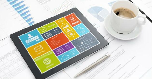Aplicaciones que tienes que conocer para montar tu empresa