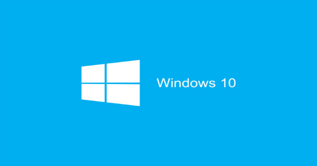 Windows 10. Preparate para recibirlo