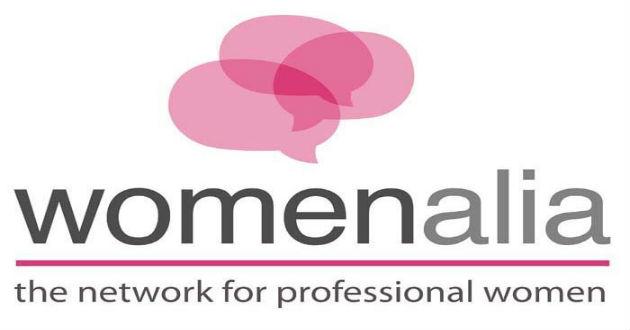 Womenalia busca a las mejores profesionales de Recursos Humanos