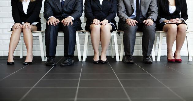 Decálogo para ser el candidato ideal a la hora de buscar trabajo