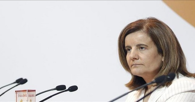 635.000 autónomos se han beneficiado ya de la tarifa plana de 50 euros