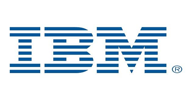IBM compra la startup de bases de datos cloud Compose