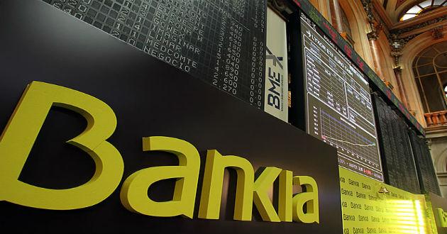 http://www.bankia.es/