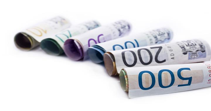 La UE entregará 800 millones en préstamos a pymes