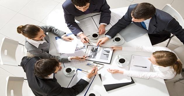 Los mejores consejos de LinkedIn para tener reuniones eficaces