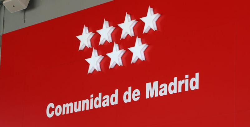 La Comunidad de Madrid crea la Unidad de Autónomos