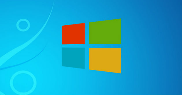 Windows 10 ya está disponible en 75 millones de equipos