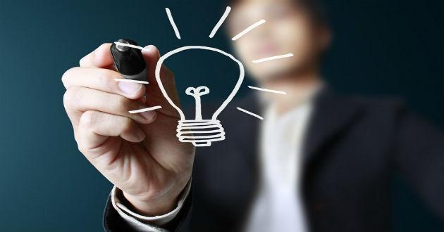 Los mejores portales que te ayudarán en tu idea de negocio