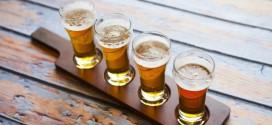 cerveza_artesana