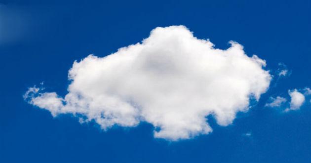 El mercado de almacenamiento cloud aumentará una media del 28% al año