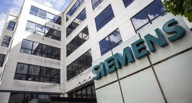 Siemens, una de las compañías más atractivas para trabajar en España