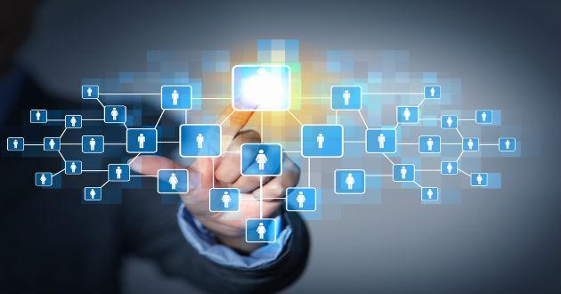 Sácale el máximo partido al networking