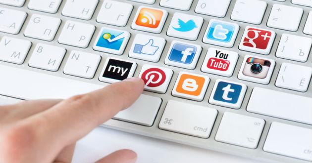 Los mejores libros sobre Marketing y Social Media