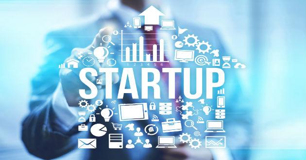 Claves para que una startup realice una campaña publicitaria con éxito